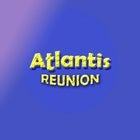 Atlantis Reunion