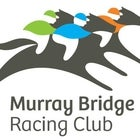 Murray Bridge Racing Club - Members Day
