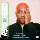 Boombox Fridays - Hosted by A$AP Ferg