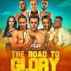 FWA The Road To Glory