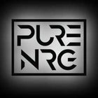 Pure NRG Harbour Cruise