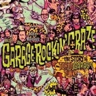 PBSFM Mallard Movies - Garage Rockin Craze