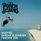 Porch Sessions On Tour :: Middleton