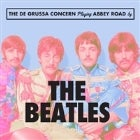 The Beatles by The Degrussa Concern