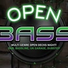 OpenBASS ~ May 12