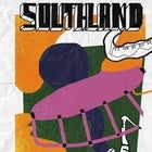 Southland Festival