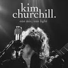Secret Show :: Kim Churchill