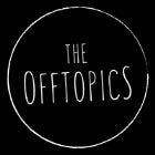 The Offtopics EP launch