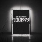 On Repeat: The 1975 - ADL