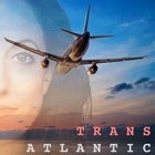 Transatlantic with Simone Craddock