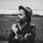 Hiss Golden Messenger (USA) with Erin Rae