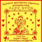 An evening with Jack Bird #2 featuring Danny Pratt and more @ Transit