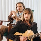 LIME CORDIALE: Live Album Speakeasy - Tuesday 21st Late Seating