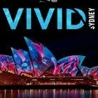 Club York - VIVID Harbour Cruise