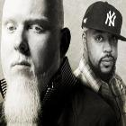 BROTHER ALI & SEAN PRICE