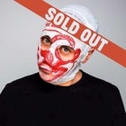 SOLD OUT - The Blindboy Podcast – Live