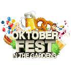 Oktoberfest in the Gardens 2012