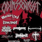 Metal of Honor presents OdinSONfest II 2021