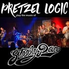 Pretzel Logic: The Music of Steely Dan