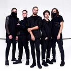 NORTHLANE – 4D TOUR - Townsville | Otherwise