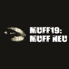 MUFF: 13 Dolls In Darkness