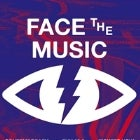 FACE THE MUSIC 2017