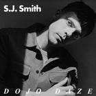 S.J. Smith (Single Launch)