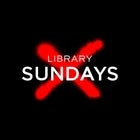 Library Sundays - #5