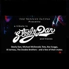 Steely Dan Tribute Show