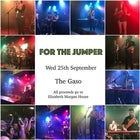 For The Jumper 2019 - AFL songs by your favourite musicians!
