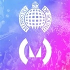Ministry of Sound Club...