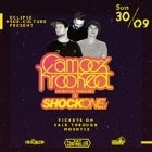CAMO & KROOKED + SHOCKONE