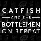 ON REPEAT: CATFISH AND THE BOTTLEMEN NIGHT
