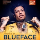 Blueface Hosted At Albion Hotel