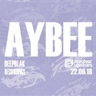 DANCE FLAWS PRESENTS AYBEE (DEEPBLAK / US)