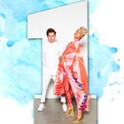 Quarterdeck First Birthday featuring Sneaky Sound System