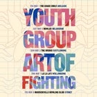 Youth Group // Art Of Fighting w/ Special Guests