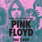 Pink Floyd by Us and Them