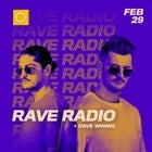 Marquee Saturdays - Rave Radio