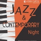 John Curtin College Presents: Jazz and Rock Night