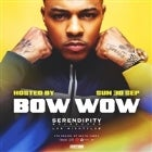 Bow Wow at Serendipity Melbourne