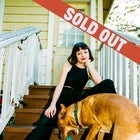 SOLD OUT - Stella Donnelly – Beware Of The Dogs National Tour