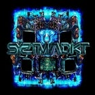 SYSTMADKT ft. Dysphemic