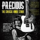 PRECIOUS - THE CHRISSIE HYNDE STORY