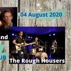 Cathy Earl Band + The Rough Housers