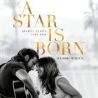 A STAR IS BORN (M)