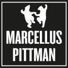 Animals Dancing Afterparty: Marcellus Pittman