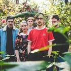 Ball Park Music - The Residency - Early show