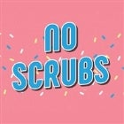 No Scrubs: 90s + Early 00s Night