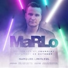 Marquee Saturdays - MaRLo